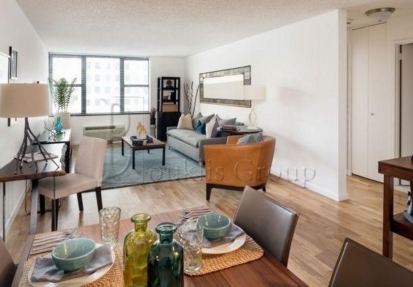 Studio, Tribeca Rental in NYC for $3,095 - Photo 1