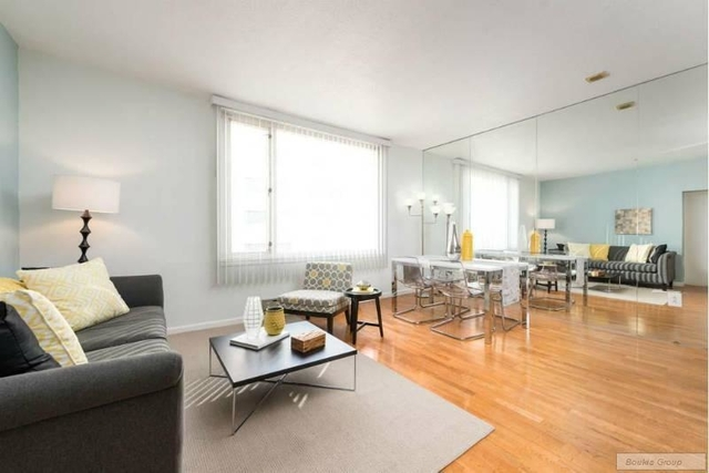 3 Bedrooms, Tribeca Rental in NYC for $5,300 - Photo 1