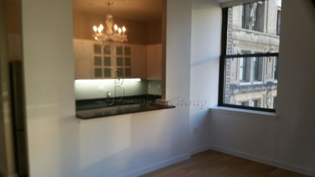 2 Bedrooms, Financial District Rental in NYC for $3,550 - Photo 1