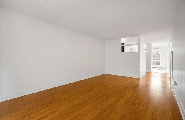 2 Bedrooms, Roosevelt Island Rental in NYC for $3,140 - Photo 1