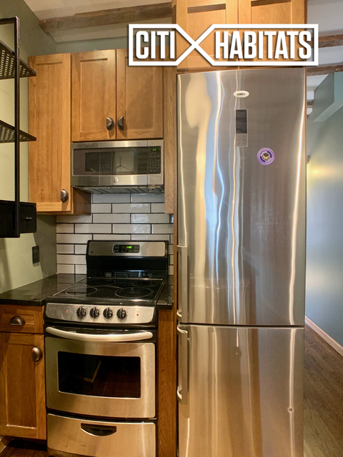 4 Bedrooms, East Williamsburg Rental in NYC for $4,600 - Photo 2