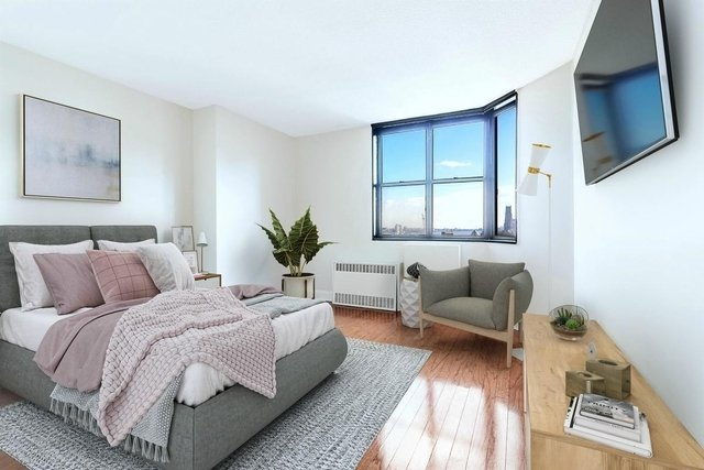 2 Bedrooms, Manhattanville Rental in NYC for $2,850 - Photo 1