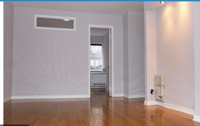 2 Bedrooms, Turtle Bay Rental in NYC for $3,780 - Photo 1