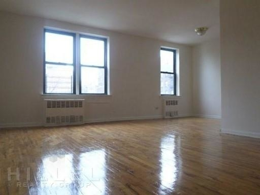 2 Bedrooms, Kew Gardens Rental in NYC for $2,500 - Photo 2