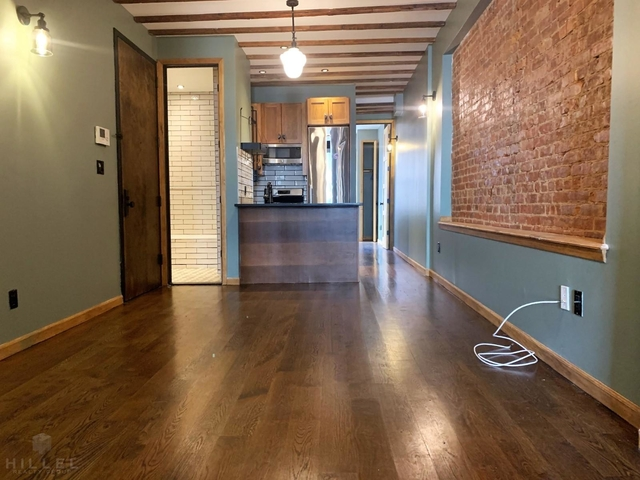 4 Bedrooms, East Williamsburg Rental in NYC for $4,600 - Photo 1