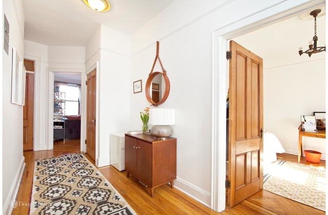 2 Bedrooms, Cobble Hill Rental in NYC for $4,250 - Photo 1