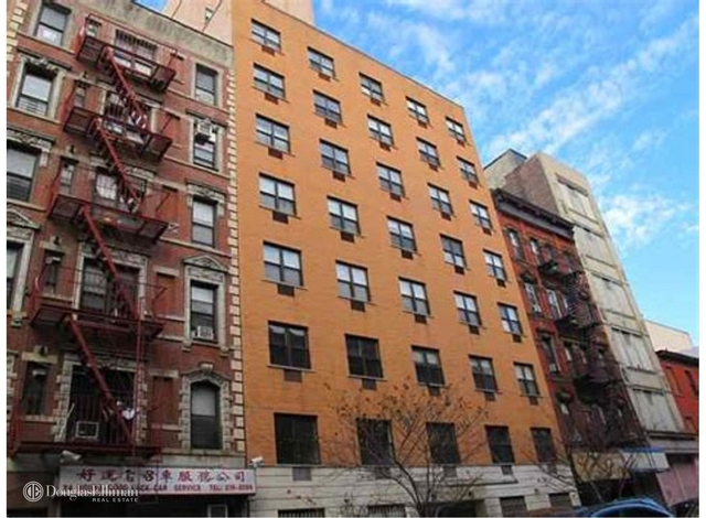 1 Bedroom, Chinatown Rental in NYC for $3,950 - Photo 1