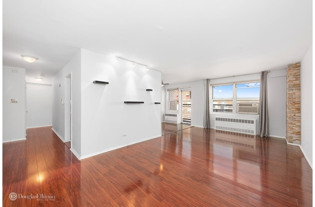 2 Bedrooms, Gravesend Rental in NYC for $2,199 - Photo 1