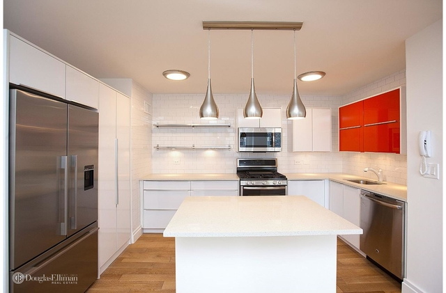 3 Bedrooms, Turtle Bay Rental in NYC for $13,000 - Photo 2