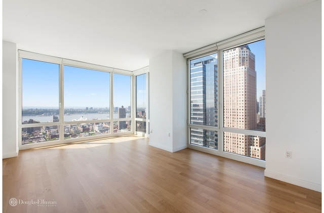 1 Bedroom, Theater District Rental in NYC for $5,650 - Photo 1