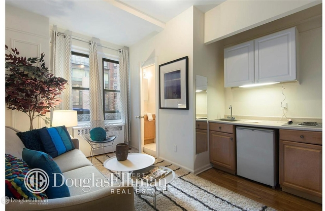 Studio, Lenox Hill Rental in NYC for $2,049 - Photo 2
