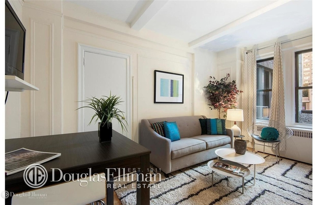 Studio, Lenox Hill Rental in NYC for $2,049 - Photo 1
