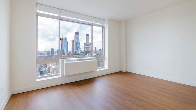 2 Bedrooms, Chelsea Rental in NYC for $6,182 - Photo 2