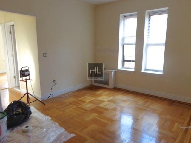 1 Bedroom, Kensington Rental in NYC for $1,750 - Photo 1