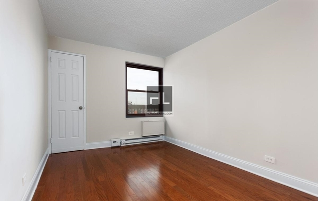 3 Bedrooms, East Harlem Rental in NYC for $3,400 - Photo 2