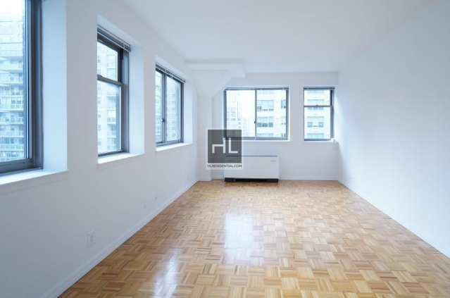 2 Bedrooms, Upper East Side Rental in NYC for $5,207 - Photo 1