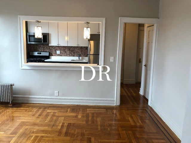 1 Bedroom, Bath Beach Rental in NYC for $1,550 - Photo 1