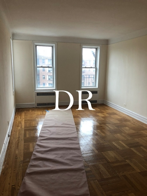 1 Bedroom, Madison Rental in NYC for $1,720 - Photo 1