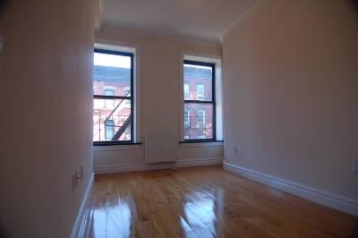 3 Bedrooms, Lower East Side Rental in NYC for $4,888 - Photo 2