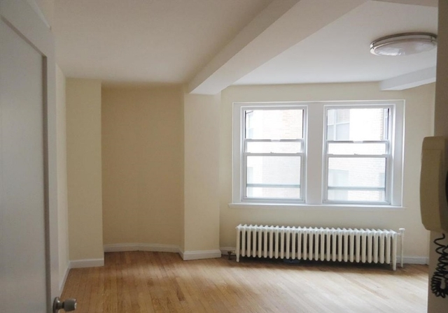 1 Bedroom, Tudor City Rental in NYC for $2,285 - Photo 1