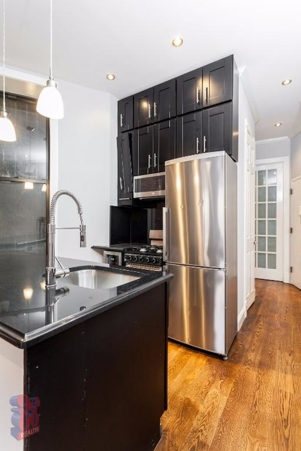 2 Bedrooms, Alphabet City Rental in NYC for $3,596 - Photo 2