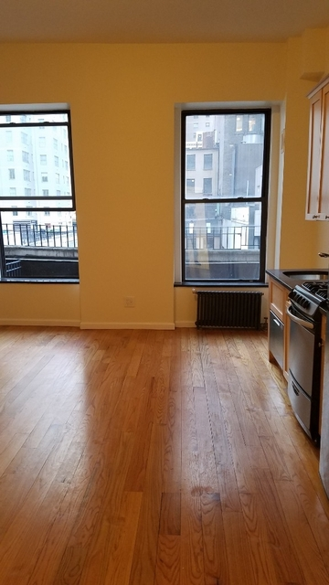 Studio, Midtown East Rental in NYC for $2,325 - Photo 2
