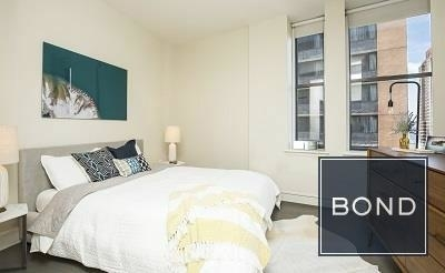 Studio, Financial District Rental in NYC for $2,949 - Photo 2