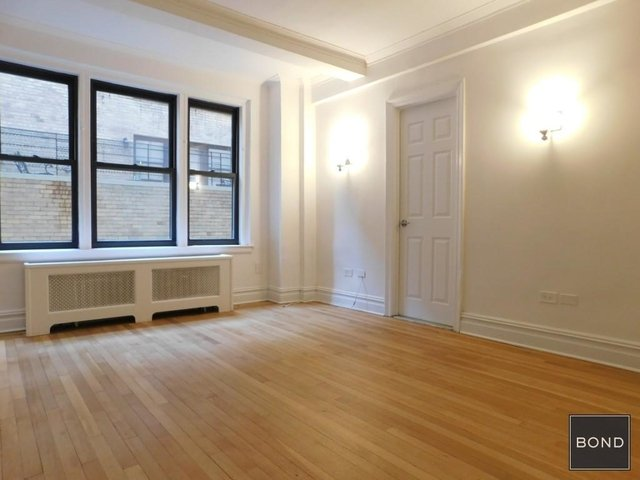 Studio, Sutton Place Rental in NYC for $2,225 - Photo 1