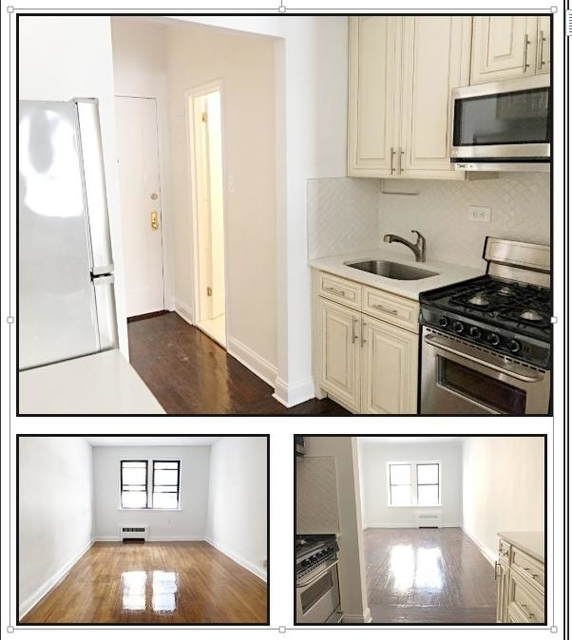 Studio, Midtown East Rental in NYC for $2,085 - Photo 1