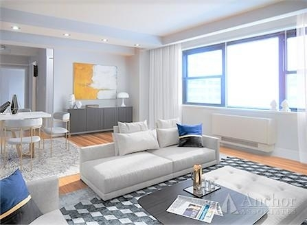 3 Bedrooms, Turtle Bay Rental in NYC for $5,996 - Photo 1