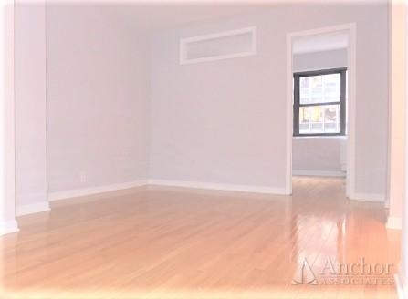 2 Bedrooms, Turtle Bay Rental in NYC for $3,873 - Photo 1