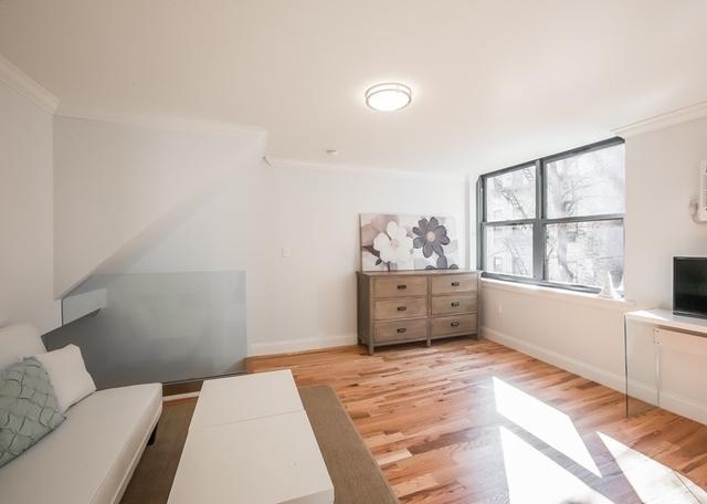 Studio, Gramercy Park Rental in NYC for $3,190 - Photo 1