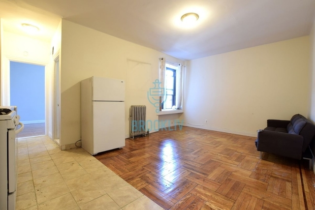 1 Bedroom, Caton Park Rental in NYC for $1,795 - Photo 2
