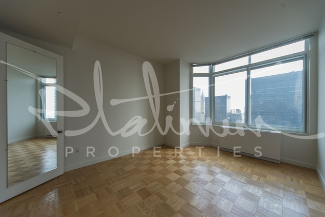 1 Bedroom, Tribeca Rental in NYC for $4,854 - Photo 2