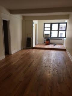 Studio, Midtown East Rental in NYC for $2,750 - Photo 1