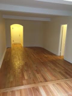 Studio, Midtown East Rental in NYC for $2,750 - Photo 2
