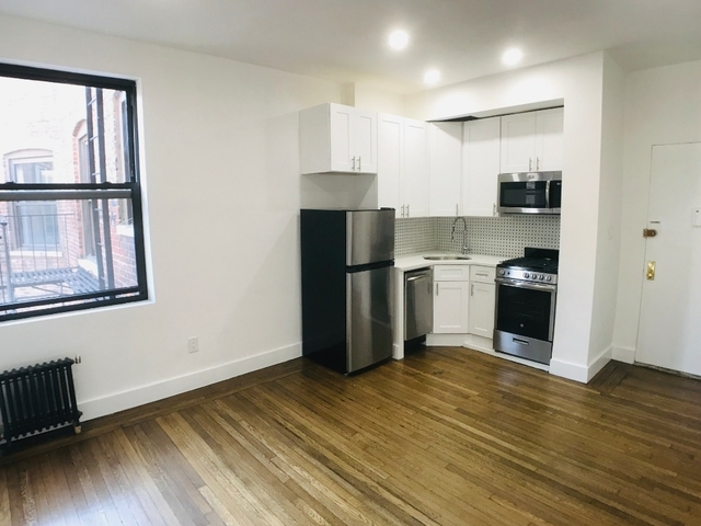 2 Bedrooms, Morningside Heights Rental in NYC for $2,900 - Photo 1