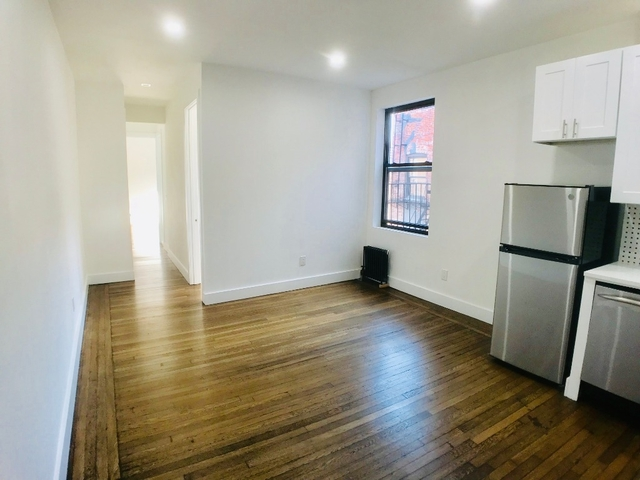 2 Bedrooms, Morningside Heights Rental in NYC for $2,900 - Photo 2