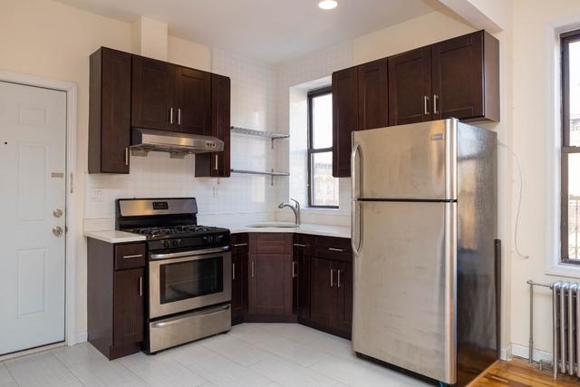 3 Bedrooms, Ridgewood Rental in NYC for $2,500 - Photo 1