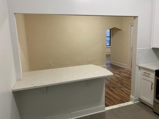 2 Bedrooms, Hunters Point Rental in NYC for $2,600 - Photo 2