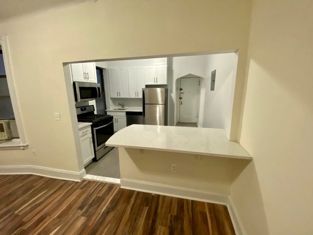 Long Island City Apartments for Rent, including No Fee ...
