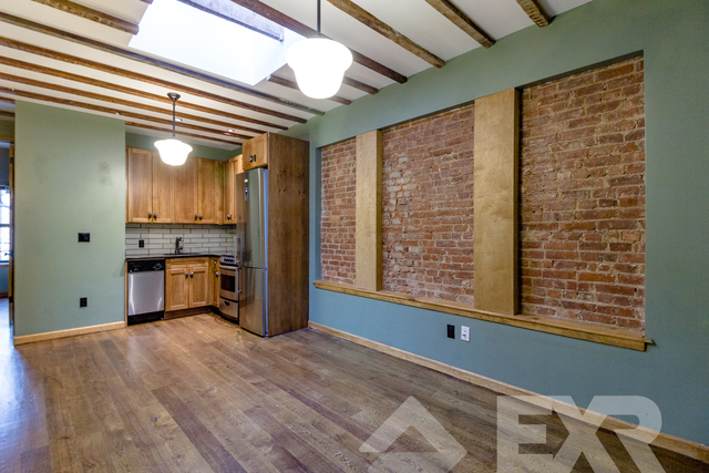 4 Bedrooms, East Williamsburg Rental in NYC for $4,490 - Photo 1