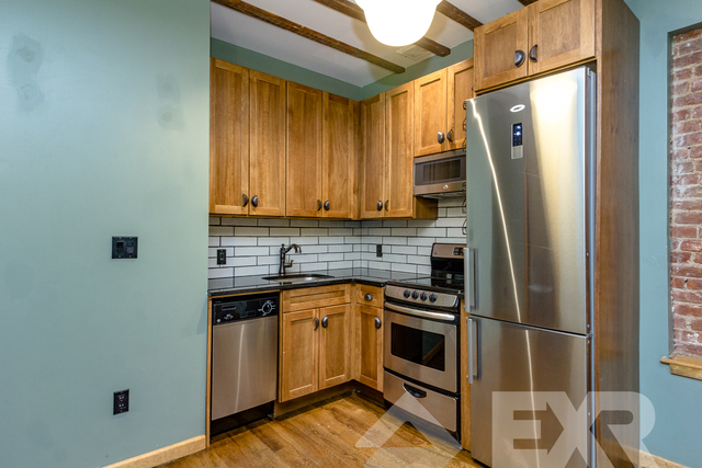 4 Bedrooms, East Williamsburg Rental in NYC for $4,490 - Photo 2