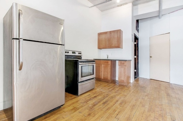 Loft, East Williamsburg Rental in NYC for $3,199 - Photo 1