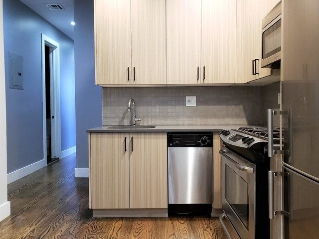 4 Bedrooms, Ridgewood Rental in NYC for $3,500 - Photo 2
