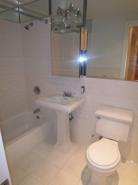 1 Bedroom, Sutton Place Rental in NYC for $2,950 - Photo 2