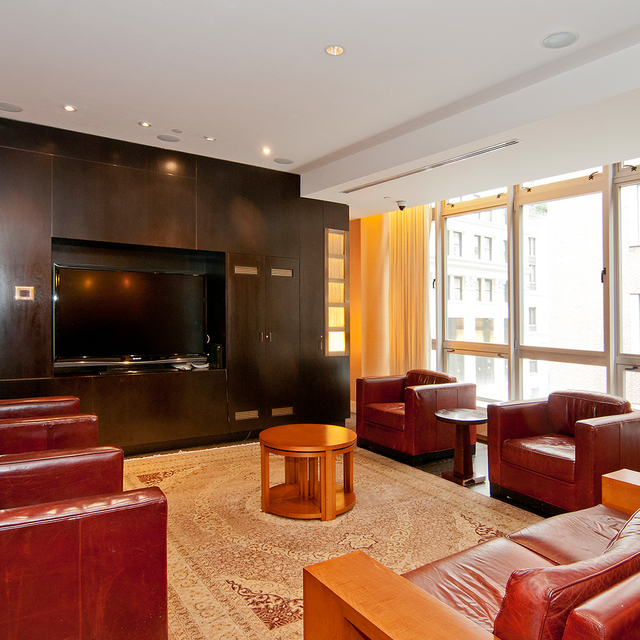 3 Bedrooms, Financial District Rental in NYC for $6,450 - Photo 1