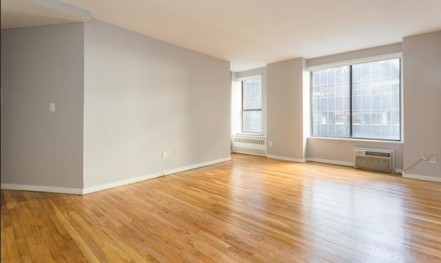 2 Bedrooms, Murray Hill Rental in NYC for $4,000 - Photo 2