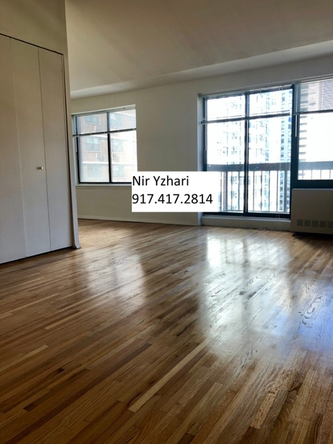 Studio, Rose Hill Rental in NYC for $3,041 - Photo 2