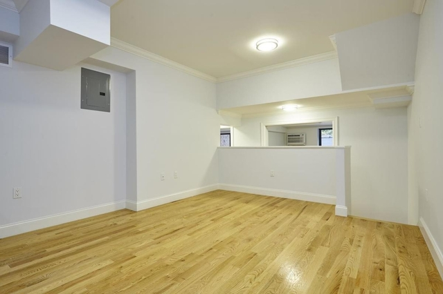 5 Bedrooms, Gramercy Park Rental in NYC for $9,995 - Photo 2